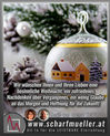 advent-kampagne-11-2019.png